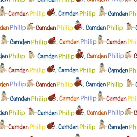 Camden_repeat_final_shop_preview