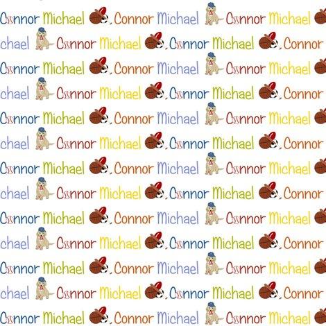 Rrrconnor_michael_flat_shop_preview