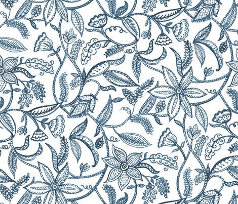Rrclimbing_plants__blue_shop_preview