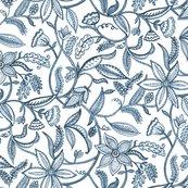 Rrclimbing_plants__blue_shop_thumb