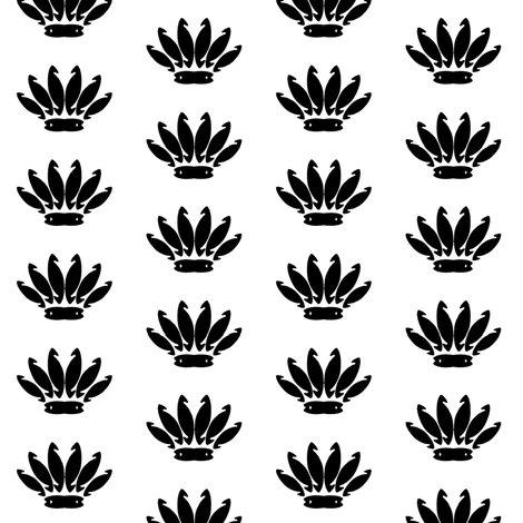 Rrreed_hook_flower_crown_spaced_repeatmotif_shop_preview