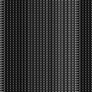 measuring_tape_blockmotifinverted