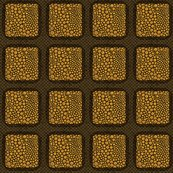 Rrrrdotcrowd2_boxed_goldandbrown_shop_thumb