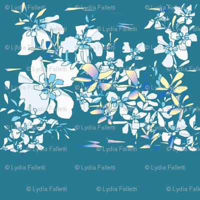 flowing_ designer lydia falletti