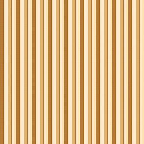brown stripes 4