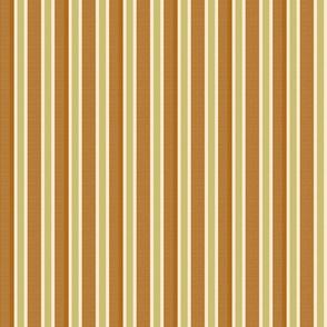 brown stripes 5