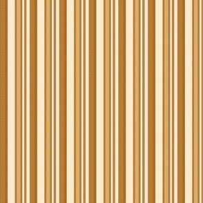 brown stripes 6