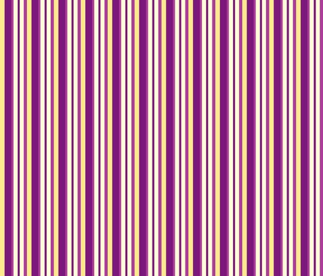 Rrpurpleyellowstripes_shop_preview