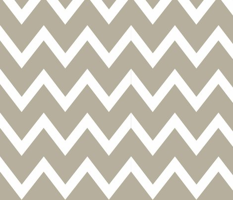 Natural_chevron_shop_preview