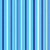 Rrrrblueworldstripes2_shop_thumb