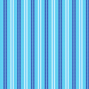 blue world stripes 2