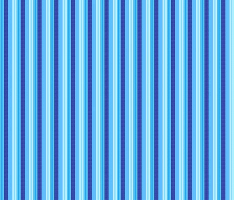 Rrrblueworldstripes5_shop_preview