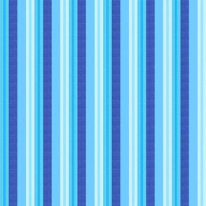 blue world stripes 5