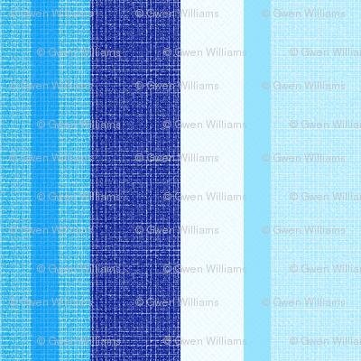 blue world stripes 6