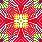 Rrincan_tiles_1-27_shop_thumb