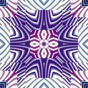 Rrincan_tiles_1-29_shop_thumb