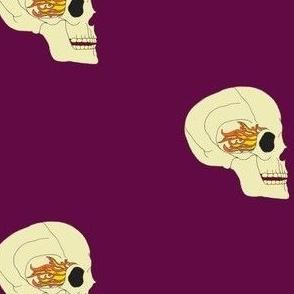 skull_purple