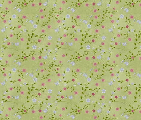 early3 fabric by cindypie on Spoonflower - custom fabric