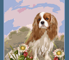 Rrrrcavalier_yard_flag_for_spoonflower__comment_208221_preview