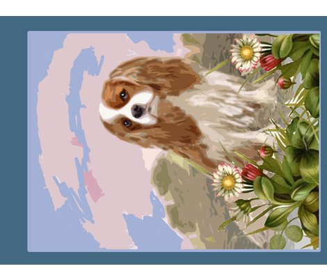Rrrrcavalier_yard_flag_for_spoonflower__shop_preview