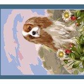Rrrrcavalier_yard_flag_for_spoonflower__shop_thumb