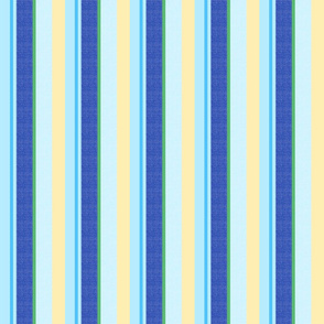 blue world stripes 11