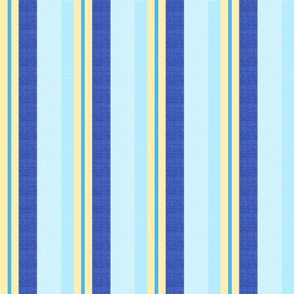 blue world stripes 14