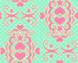 Rrrfabric_heartsstars_strawberrymint_thumb