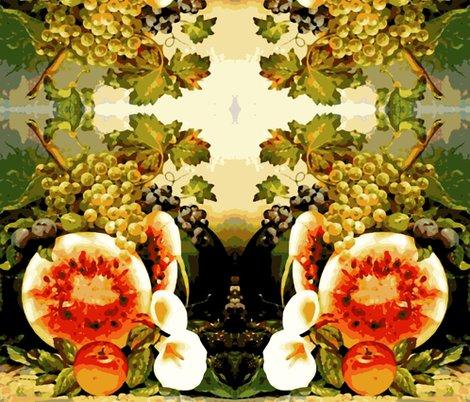 Rrvintage_fruit_calla_lilies_poster-p228267955703979440trma_400_e_shop_preview