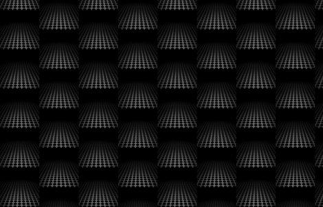 Rblack_mesh_shop_preview