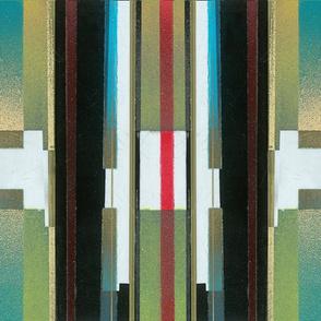 Red_Race_Stripe_