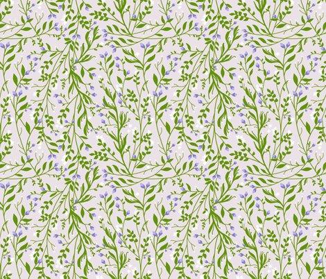 Rtangled_emerald_vine_lavender_blossom_shop_preview