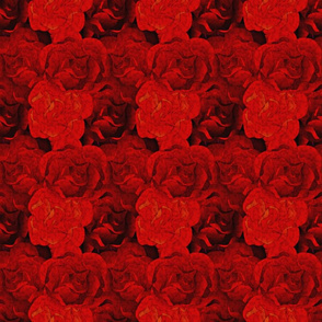 roses are red-3x