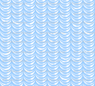 blue_skies curtain-4x