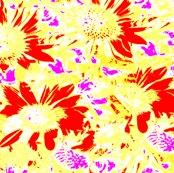 Rrrrrrrrrrrrrred_y_flower_ed_ed_shop_thumb