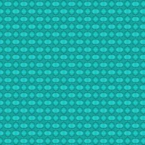 Origamine Gems