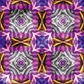 Rrincan_tiles_2-1-1_shop_thumb
