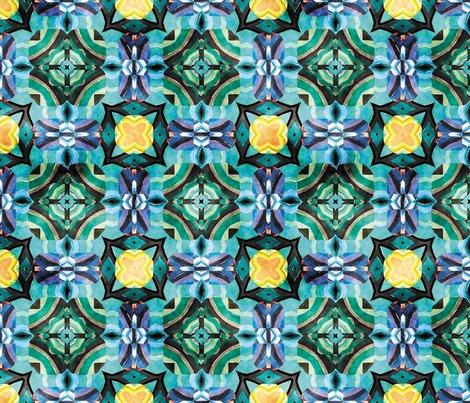 Rrincan_tiles_2-4-1_shop_preview