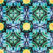 Rrincan_tiles_2-4-1_shop_thumb