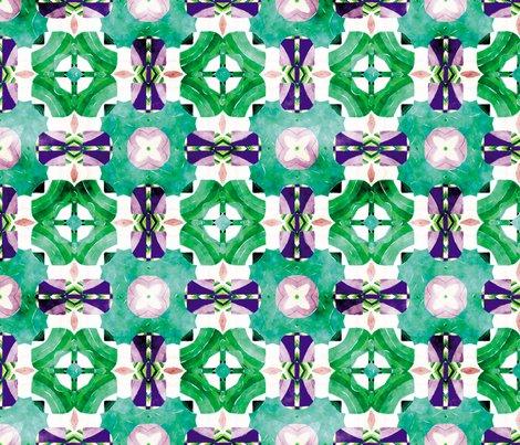Rrincan_tiles_2-8-1_shop_preview