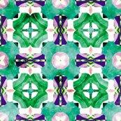 Rrincan_tiles_2-8-1_shop_thumb