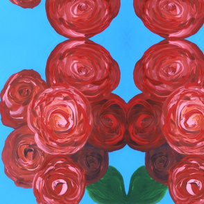 Bouquet_of_Roses_1