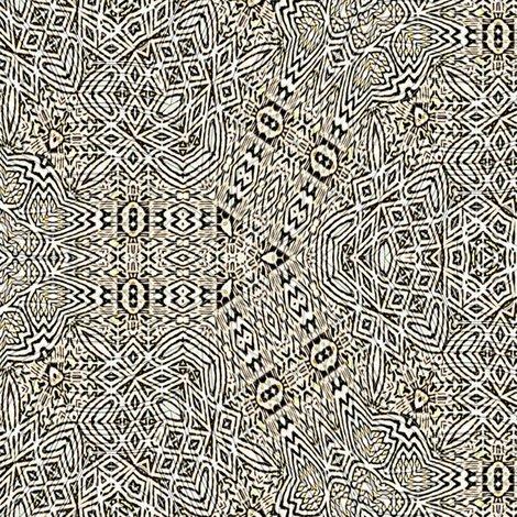 Rrblack_white-lace-squares-150_shop_preview