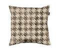 Rrhoundstooth___texxture_150d_80p_comment_243081_thumb