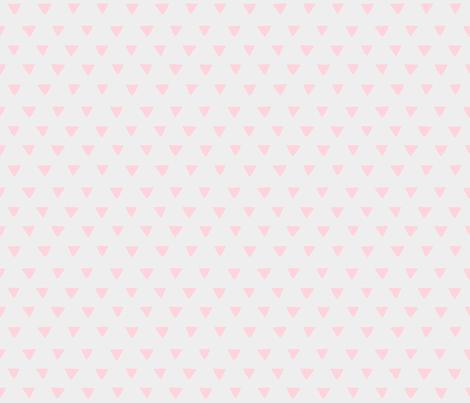 flow III fabric by biancagreen on Spoonflower - custom fabric