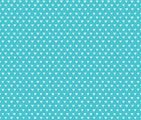 flow IIII fabric by biancagreen on Spoonflower - custom fabric