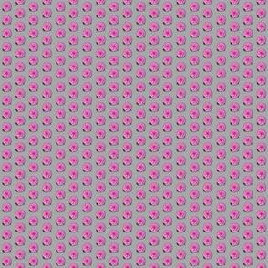 camellia-tiny_
