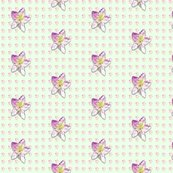 Rrrrcampanula-pattern__shop_thumb