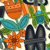 Rbutterfly_pop_garden_orange_basic_8000_st_sf_shop_thumb