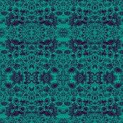 Rrhenna_design_print-r084dfe62a7a24d579e4bb2971efdf6d2_jwg_400_e_shop_thumb